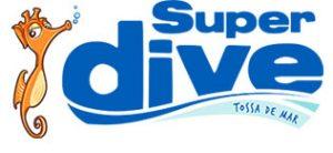 SuperDiveTossa